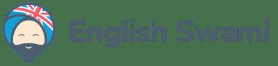 English Swami