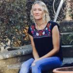 Profile picture of Ellisha Kellett