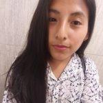 Profile picture of Rebeca Quispe Vargas