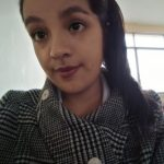 Profile picture of Sandra Cisneros Mirabal