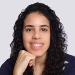 Profile picture of Patricia Moura